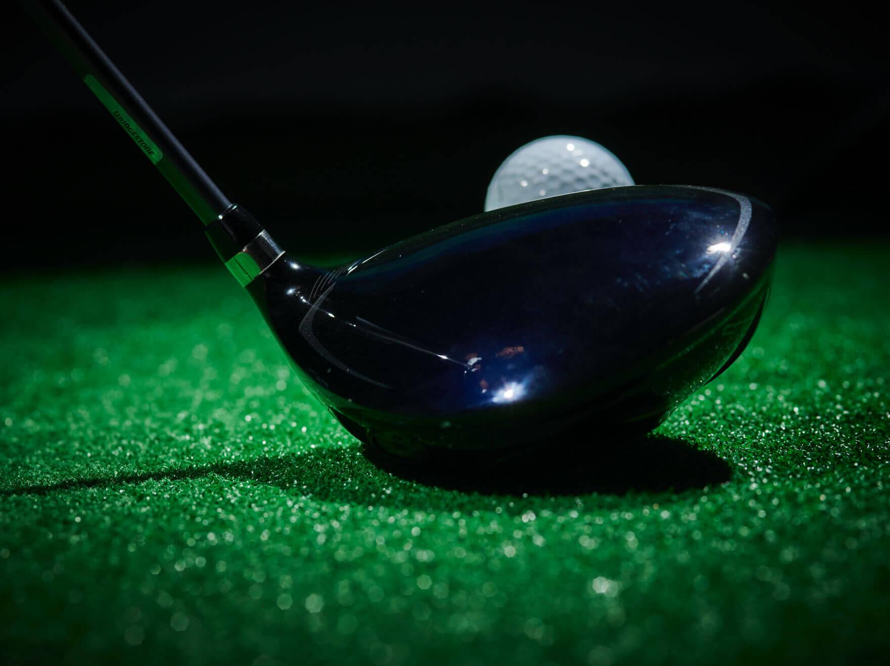 Smart Golf 豪徳寺店