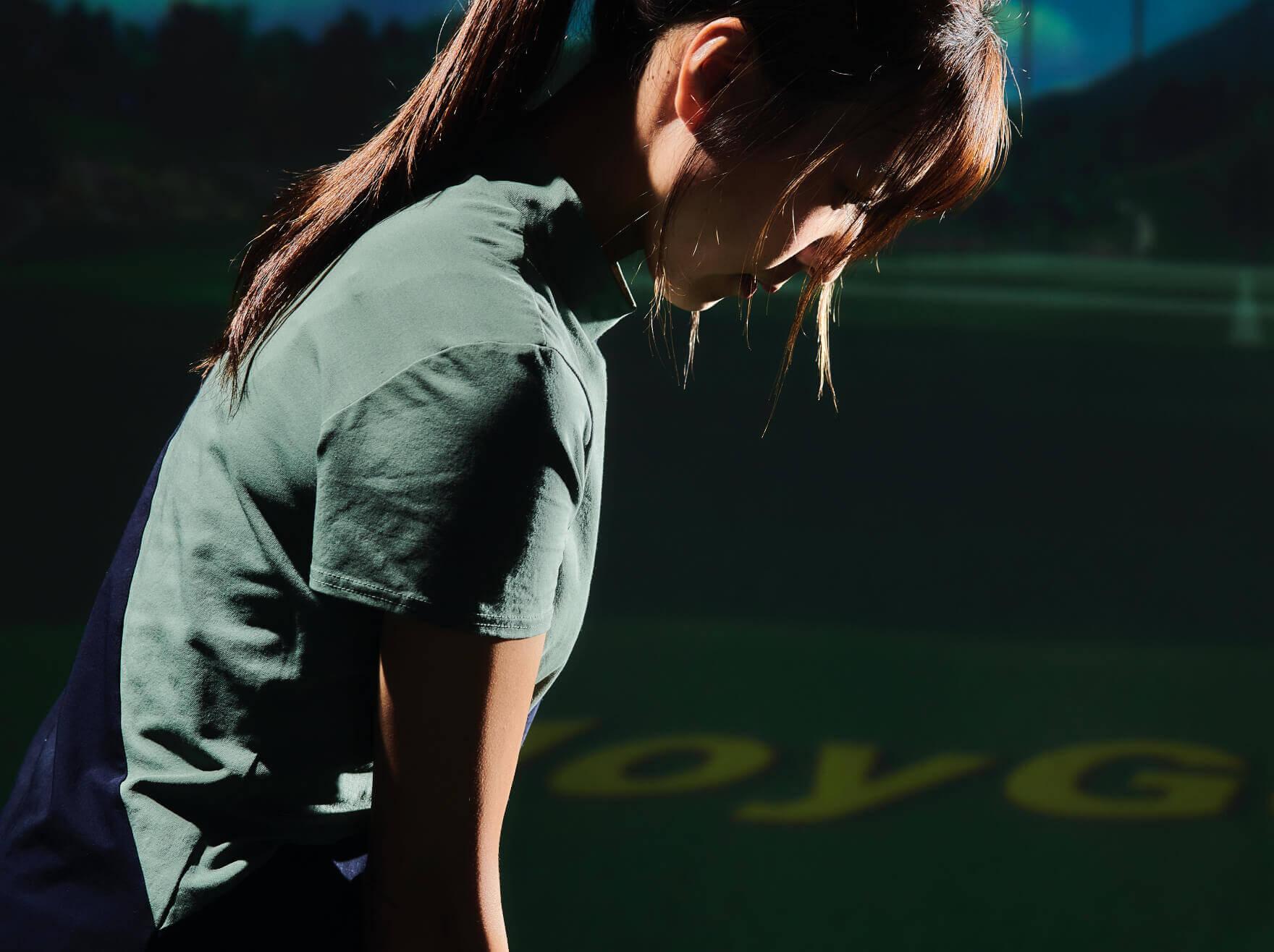 Smart Golf Gardem 白金台店